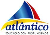 Colégio Atlântico de Piracicaba